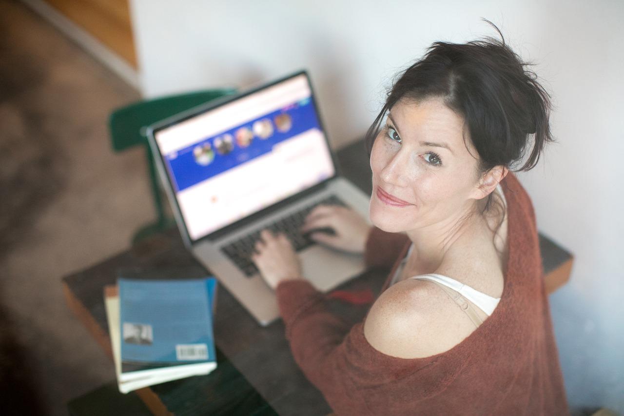 Casual Dating Apps: Spaß ohne Verpflichtungen
